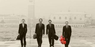 Quartetto_di_Venezia