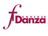 DanzaUnder30