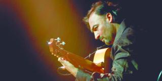 classico & flamenco
