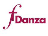 CarnetDanza