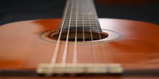 980x500_banner_Flamenco