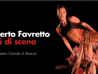 Mostra Favretto x newsletter_