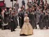 la-traviata_a-anceschi_980x500