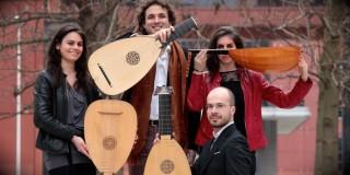 quartetto_di_liuti_da_milano_980x500