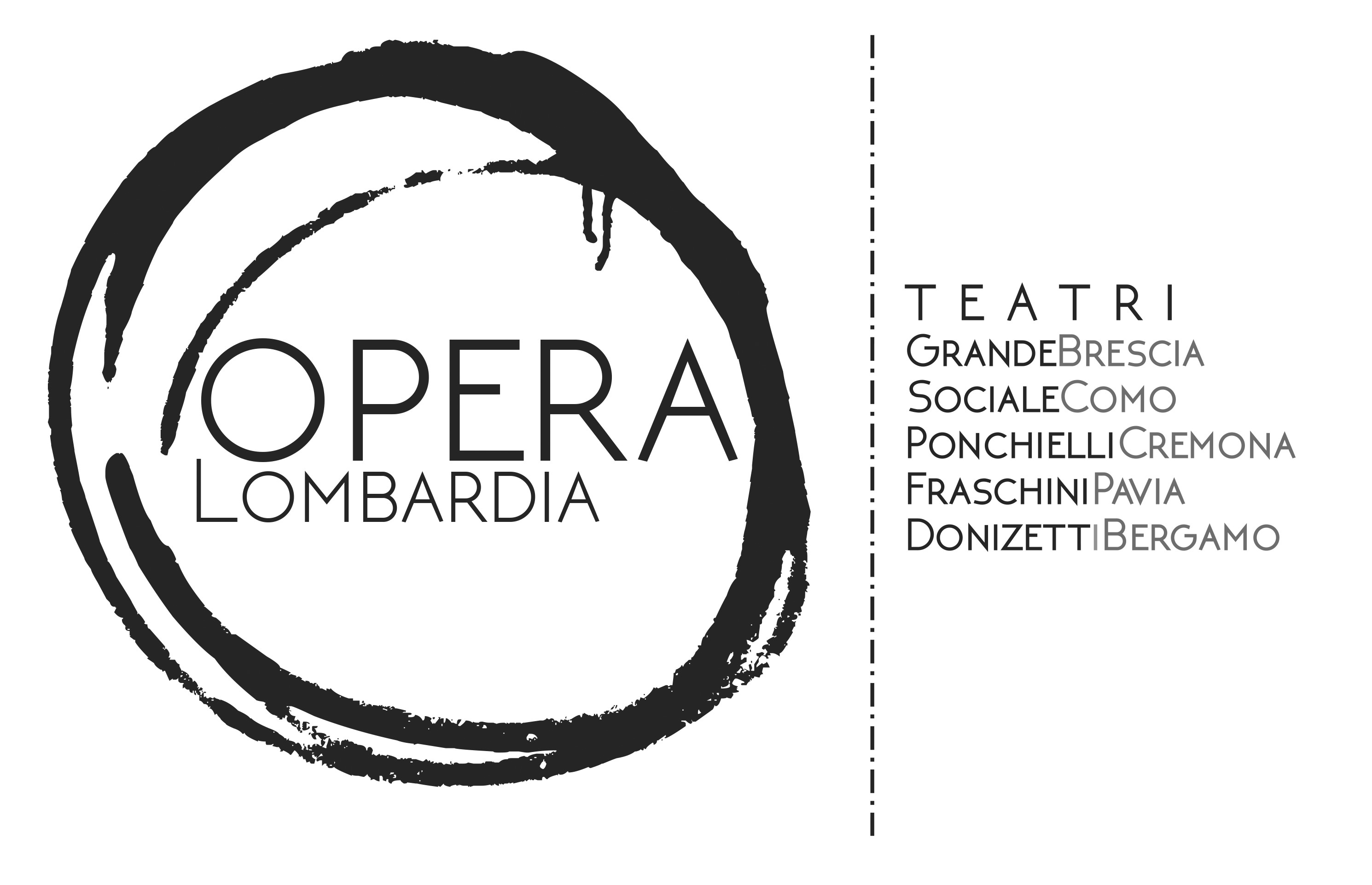 OperaLombardia