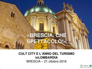 brescia-che-spettacolo_980x628