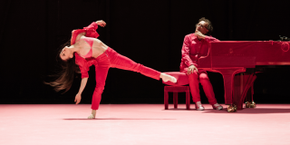 ballet-de-lorraine_980x500