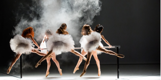 ballet-de-marseille_980x500