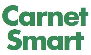 carnet-smart